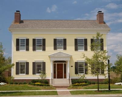 Colonial-BetterHome&Garden