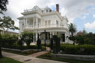 Italiante-Victorian-house-style-882x588