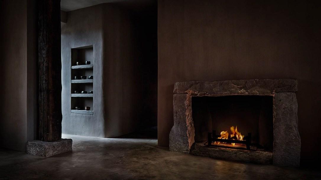wabi-sabi-and-design-and Natural Home