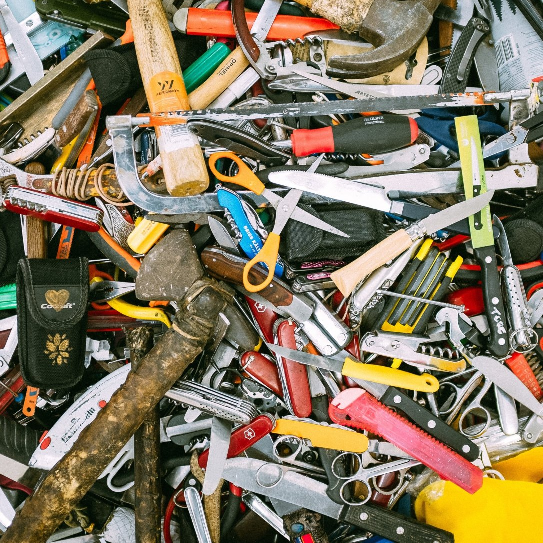 Blog#18 Tools for Homeowers.jpg