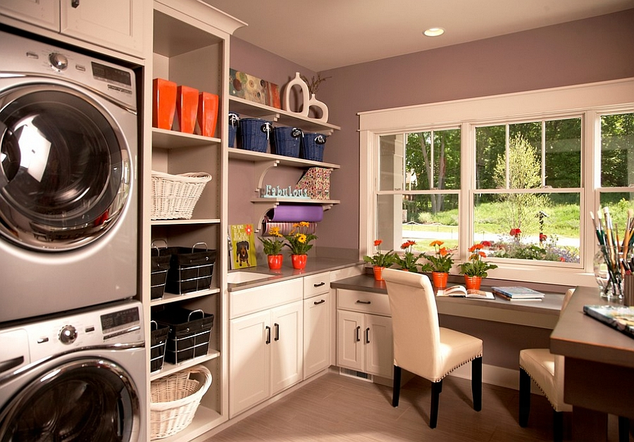 space-saving-multipurpose-laundry-rooms_room-interior-and-decoration