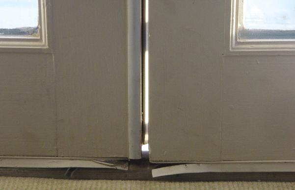 DoorDamage002